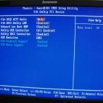Neoware CA22 VIA OnChip IDE Device