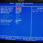 Neoware CA22 SuperIO Device
